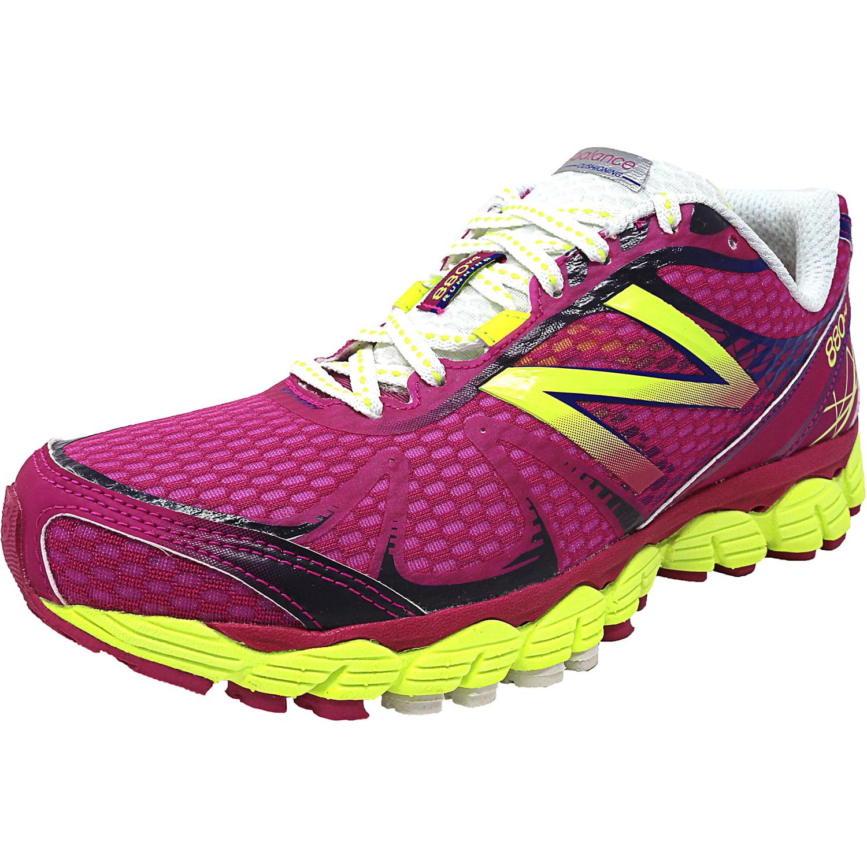 New Balance Women's W880 Pb6 Running Shoe 6.5M by New Balance
