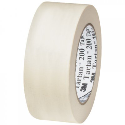 Image of 200 Masking Tape SHPT93620012PK