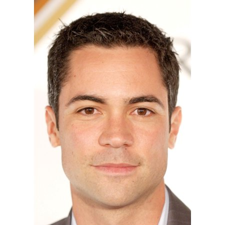 Halloween Clubs In Los Angeles Ca (Danny Pino At Arrivals For Entertainment Weekly Pre-Emmy Party Cabana Club Los Angeles Ca September 17 2005 Photo By John HayesEverett Collection)