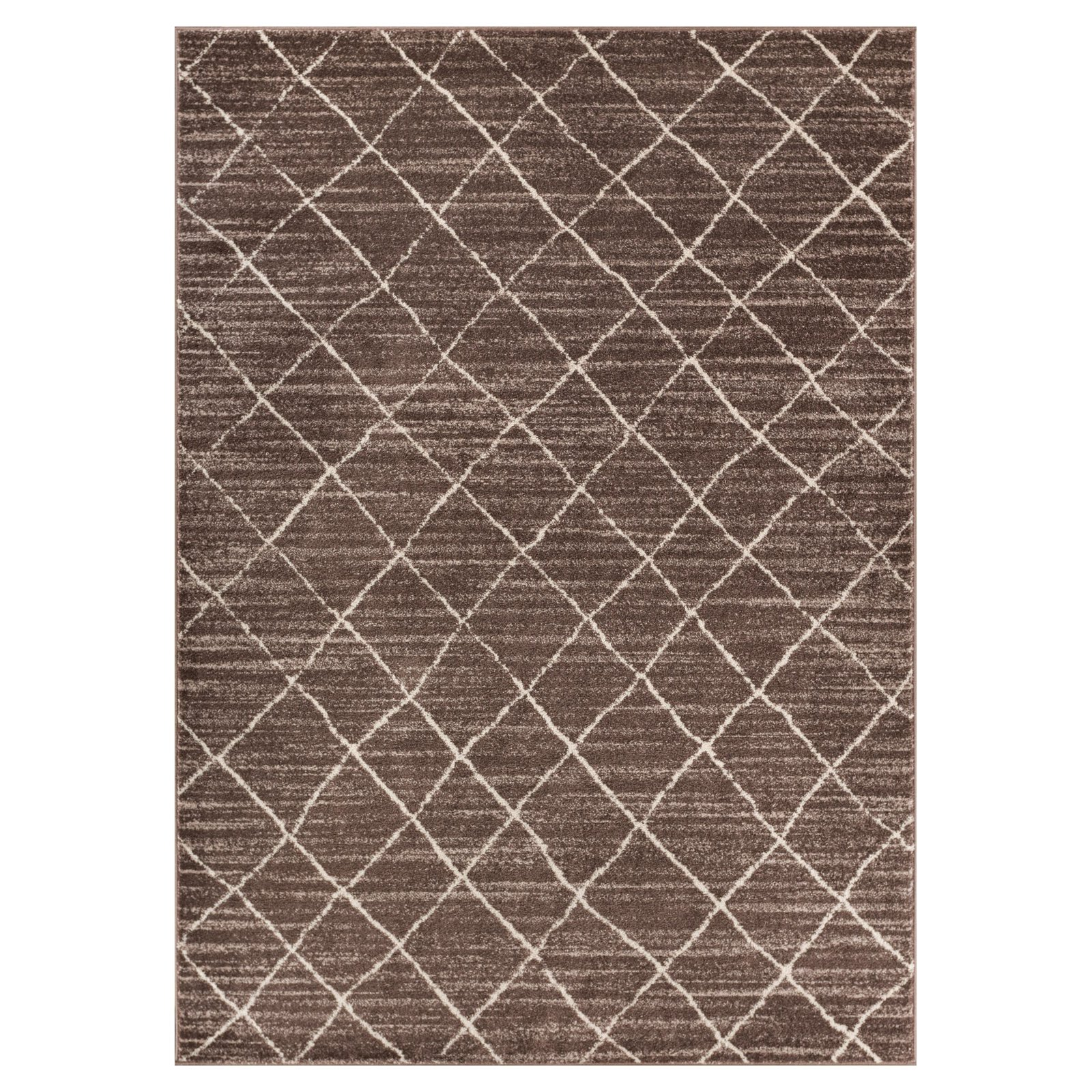 Well Woven Sydney Vintage Patagonia Modern Moroccan Area Rug
