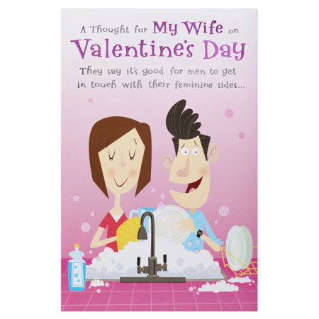 Share the love this Valentine\'s Day | American Greetings at Walmart