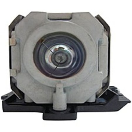 Refurbished V7 Replacement Lamp for Nec LT35LP - 220 W Projector Lamp - 2500 (Best V7 Mini Projectors)
