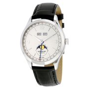 Montblanc Heritage Chronometrie Automatic Mens Watch 112538