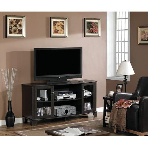 Tresanti La Salle TV Stand