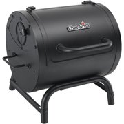 Best Tabletop Grills - Char Broil American Gourmet Tabletop Charcoal Grill Review