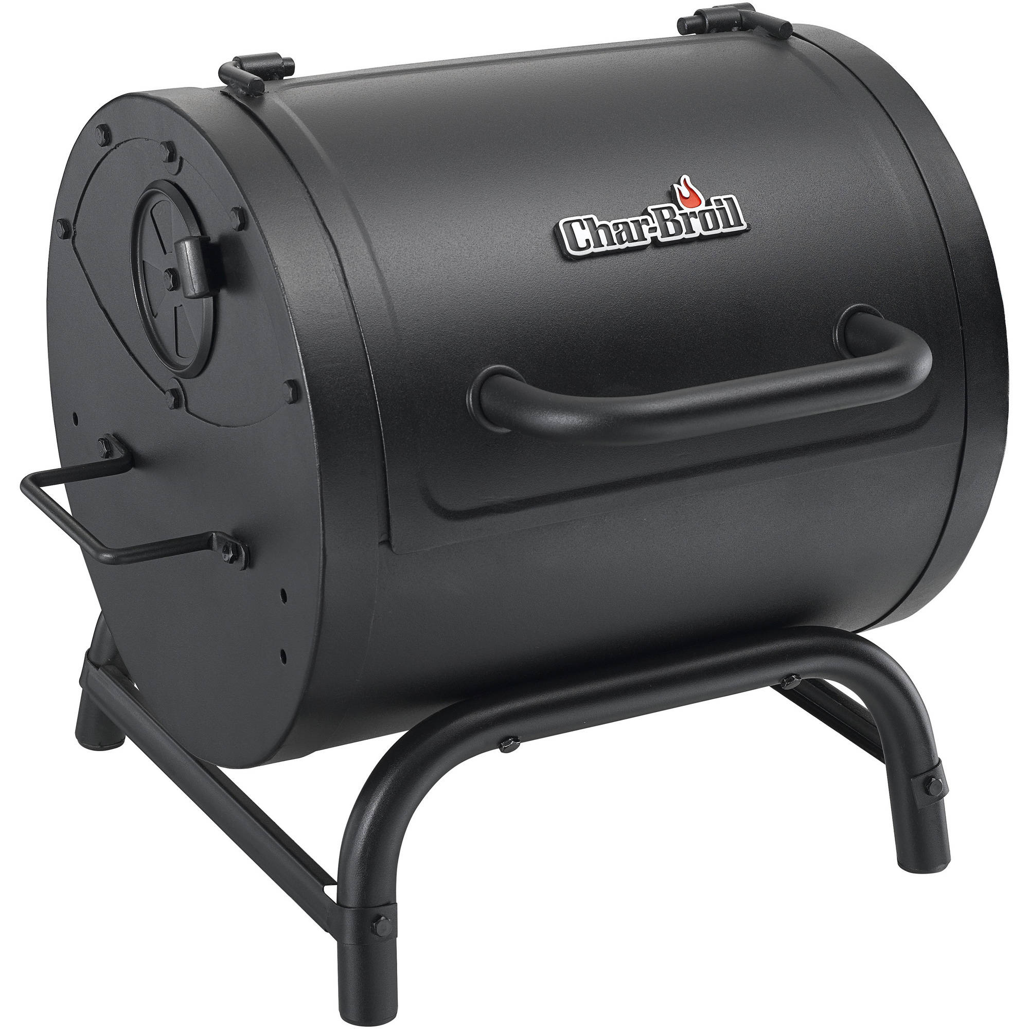 Char-Broil American Gourmet Charcoal Tabletop Grill