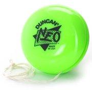 Neo yo-yo