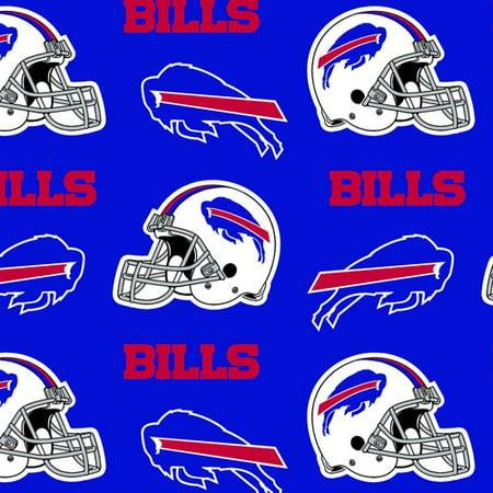 da125d57 NFL Buffalo Bills Fleece 10