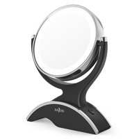 Anjou LED Lighted Makeup Mirror