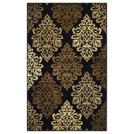 Designers Choice Collection (Designer Danvers Area Rug Collection)