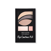Revlon PhotoReady Eye Contour Kit - Metropolitan