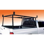 Cross Tread 81400 Truck Rack The Renegade