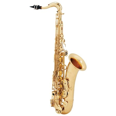 Prelude TS711 Tenor Saxophone Outfit