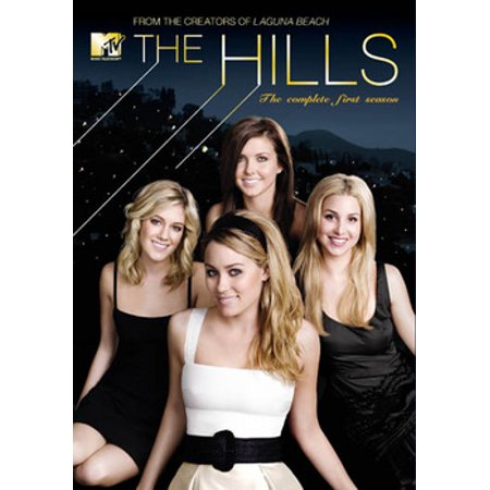 One Tree Hill Halloween Quotes (The Hills: The Complete First Season)