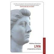 Livia - eBook