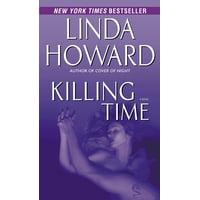 Killing Time : A Novel