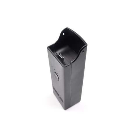 OSMO Pocket Portable RC Power Bank Type C USB for Osmo Pocket Gimbal Camera Stabilizer - image 5 of 7