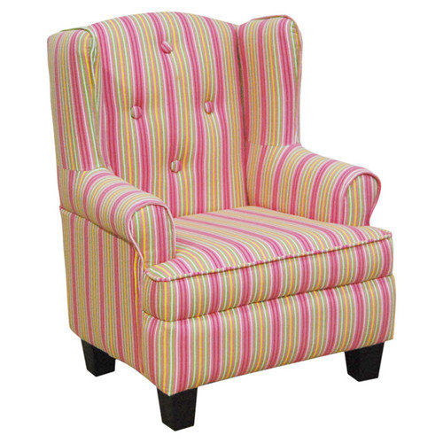 Kinfine Child's Club Chair