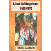 Short Writings from Bulawayo - eBook