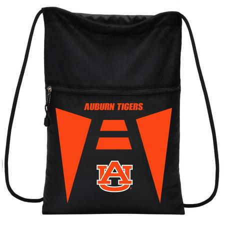 Auburn Tigers Team Tech Backsack Auburn Tigers Mats