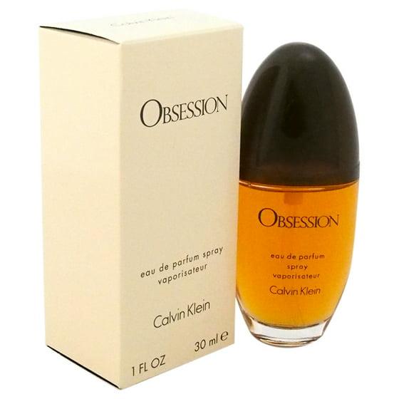 Calvin Klein Beauty Calvin Klein Obsession Eau De Parfum Perfume