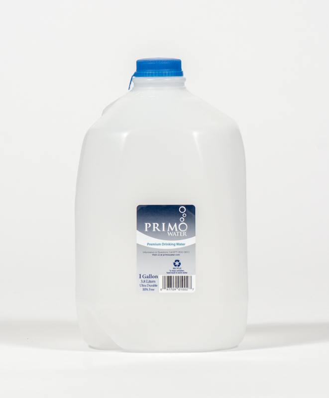 Walma Com: Culligan Primo Water, 1 Gallon