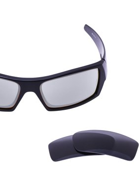 dd83013aef7 Product Image LenzFlip Oakley Gascan Polarized Lens Replacement