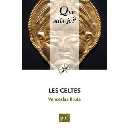 Les Celtes - eBook - Halloween Celte
