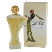 Daliflor Eau De Parfum Spray 1.7 Oz / 50 Ml for Women