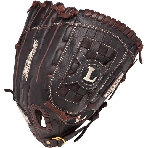 Louisville Slugger TPX Omaha Pro Baseball Glove