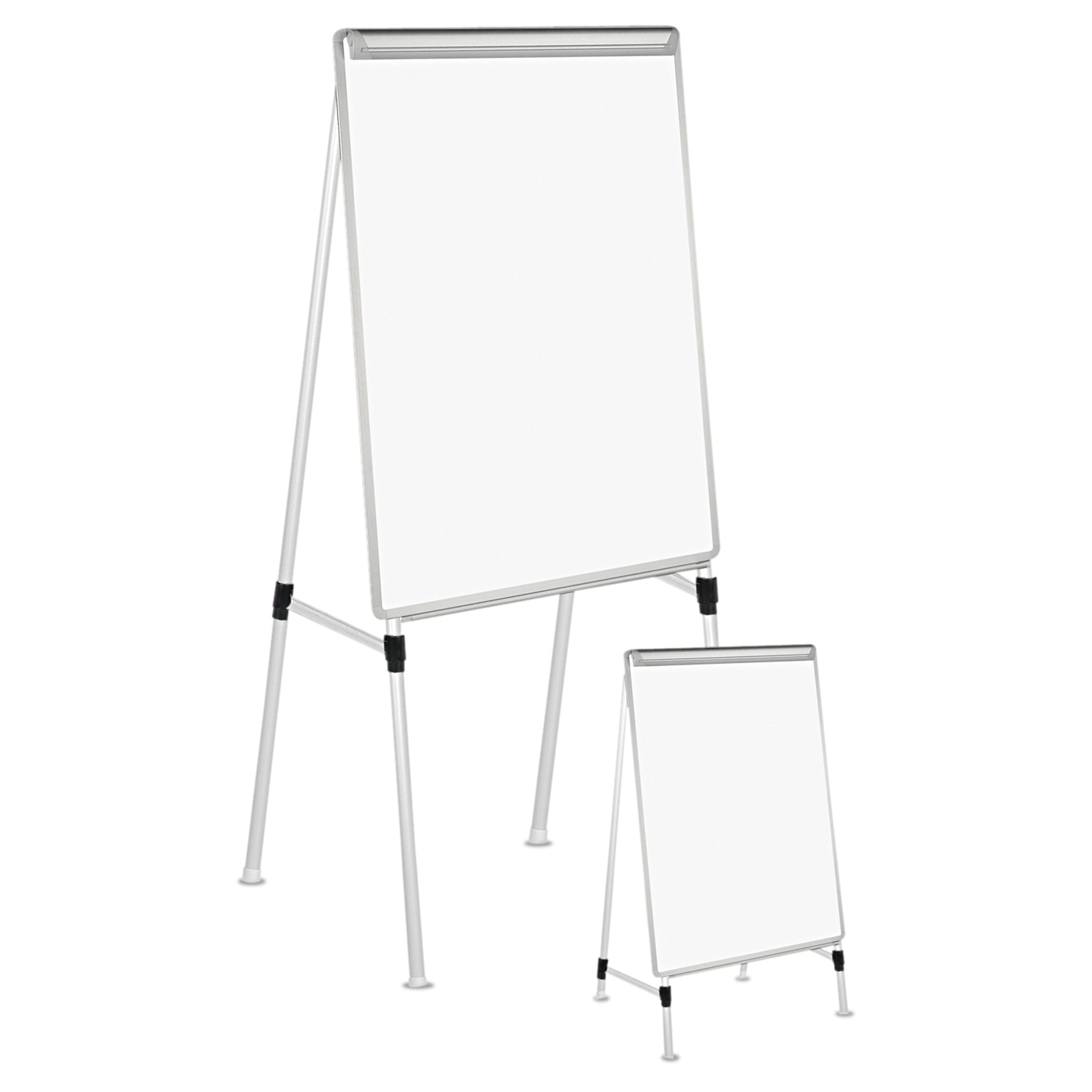 Floor easel walmart crayola pink double easel stand up for White stand up mirror
