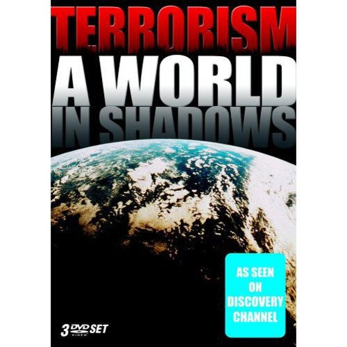 international terrorism the worlds greatest Free essay: the empire state building - the world's greatest skyscraper the granddaddy of all skyscrapers and now a national historic landmark, the empire.