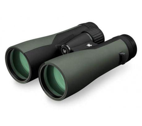 Vortex Crossfire 10x50 Binocular by Vortex Optics