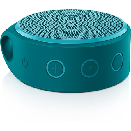 logitech bluetooth speaker x100 manual