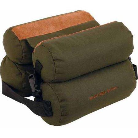 Champion Gorilla Range Bag