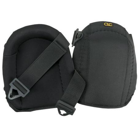 CLC Work Gear 342 Buckle Style Kneepads