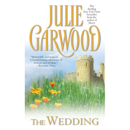The Wedding (Wedding Book)