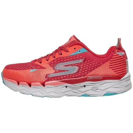 0cc42b5ec3bf2 Skechers Performance - Skechers Mens Go Run Ultra R Shoe (11