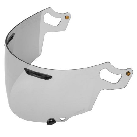 Arai VAS-V Max Vision Replacement Mirrored Shield (Arai Vas V Max Vision Face Shield)