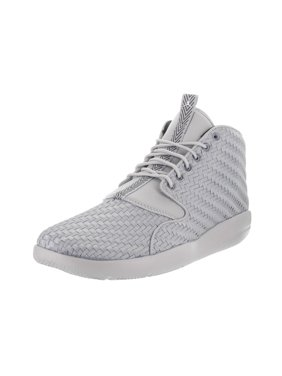 b6f82e7dbb17 Product Image Nike Jordan Men s Jordan Eclipse Chukka Basketball Shoe
