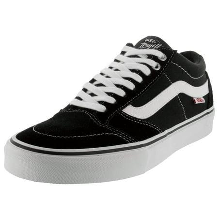 1a720f5a46 ... UPC 827399898885 product image for Vans Men s TNT SG Skate Shoe