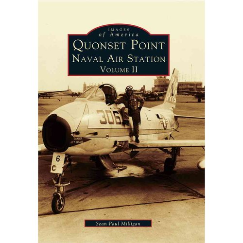 Quonset Point Naval Station
