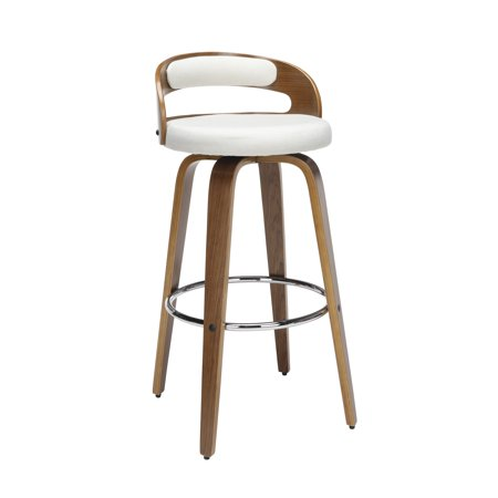 OFM 161 Collection Mid Century Modern 30