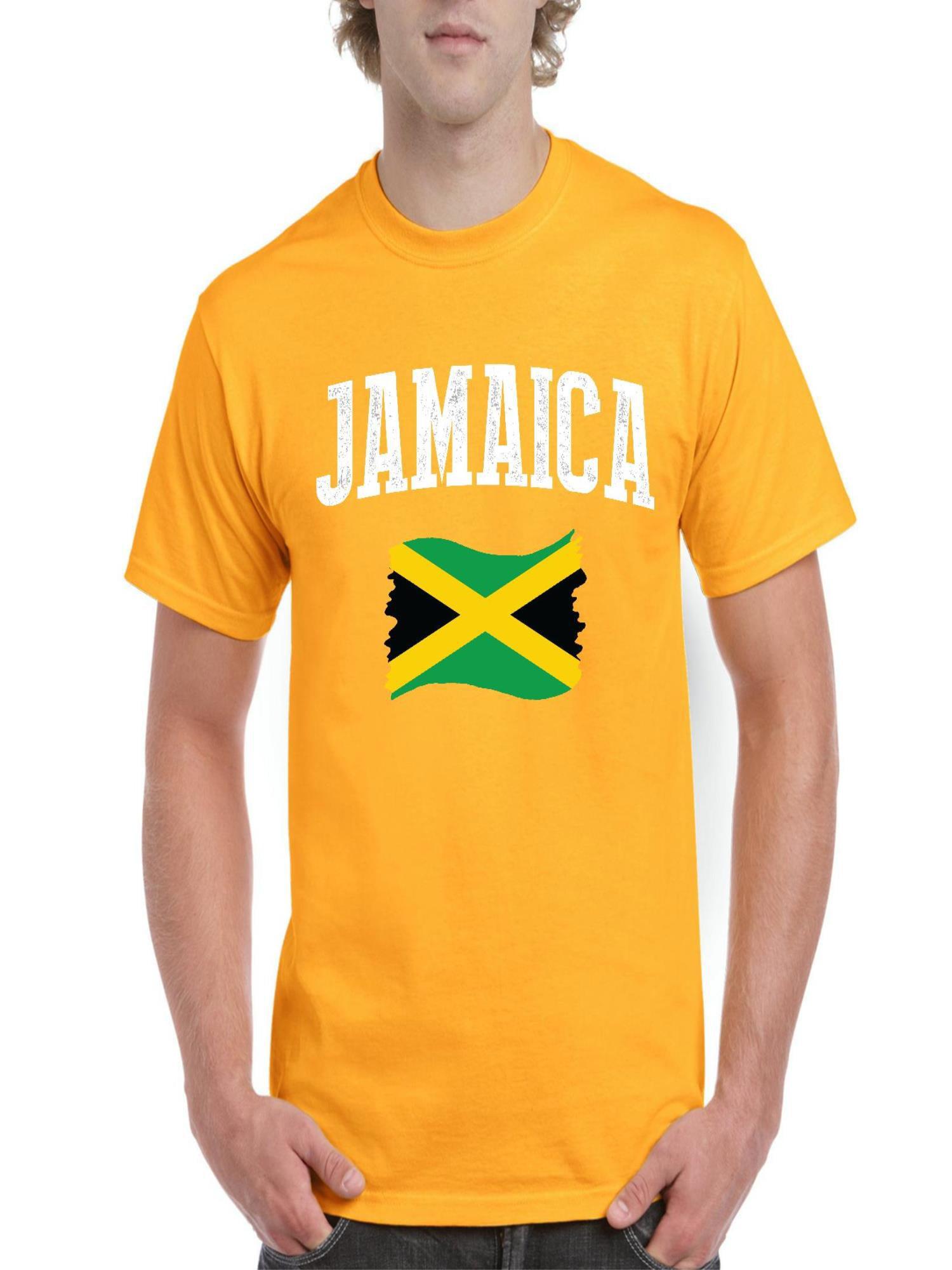 Blackout Tees Safty Orange and Yellow Long Sleeve American USA Made Tee T-Shirt