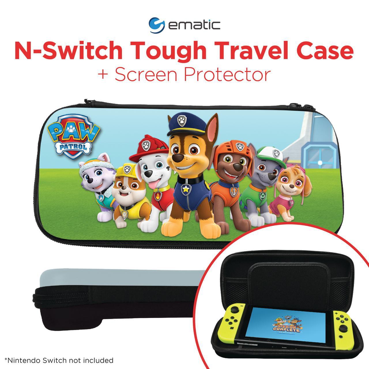 Cases & Protectors - Walmart.com