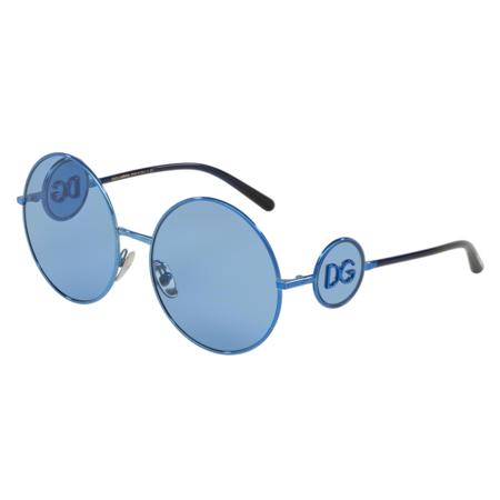Dolce & Gabbana 2205 Sunglasses 132480 ()