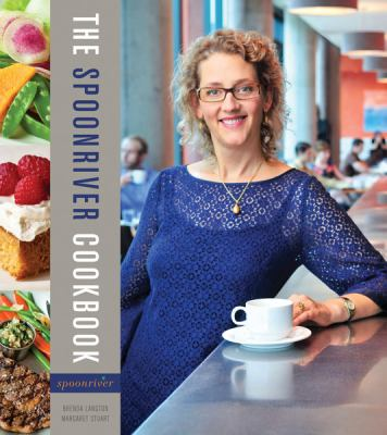 The Spoonriver Cookbook