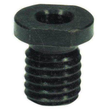 Threaded Spindle (K Tool International KTI-87140 3/8