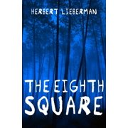 The Eighth Square - eBook