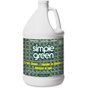 Simple Green, SMP15128, Concentrated Carpet Cleaner, 1 Each, White